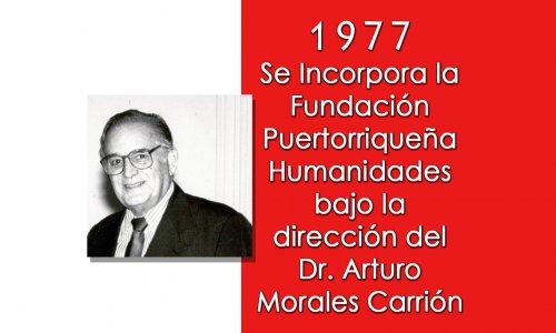 1977 Arturo