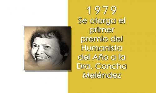 1979 concha