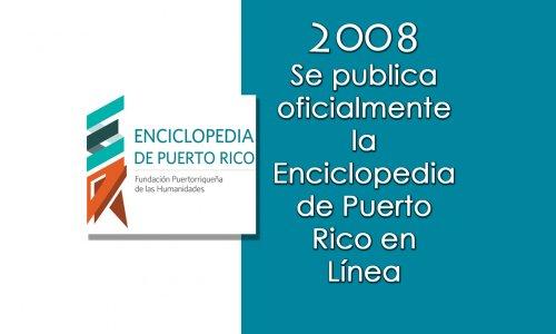 2008 proe