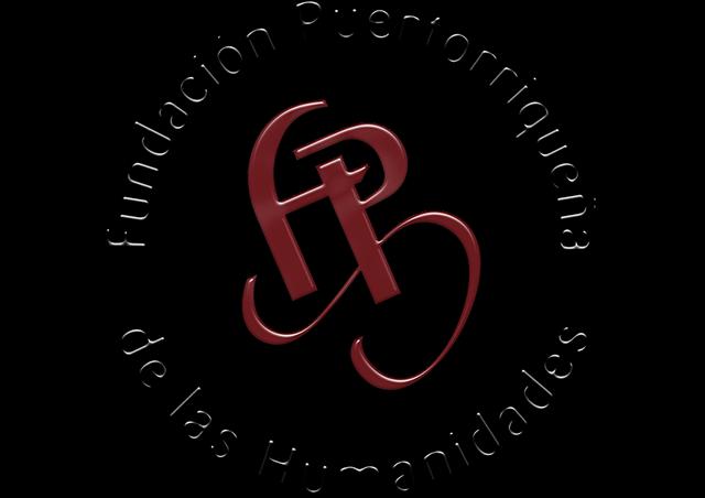 FPH Logo SEAL